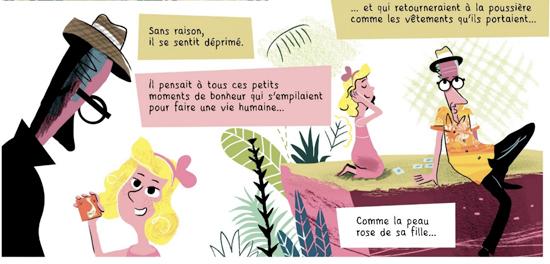 souvenirs_de_lempire_de_latome_image2