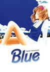 blue_couv