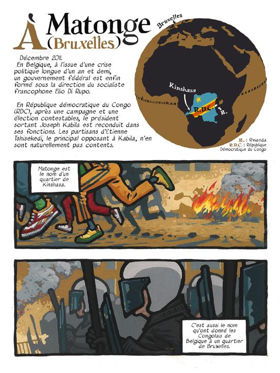revue_dessinee_planche