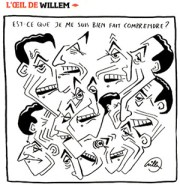 willem_1