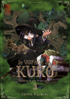 le_voyage_de_kuro3_couv