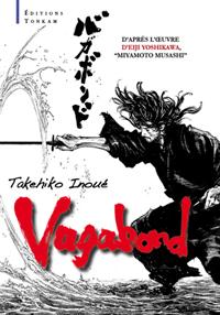 monde_manga_vagbd