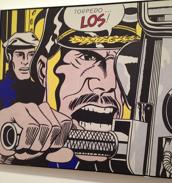 roy_lichtenstein_5