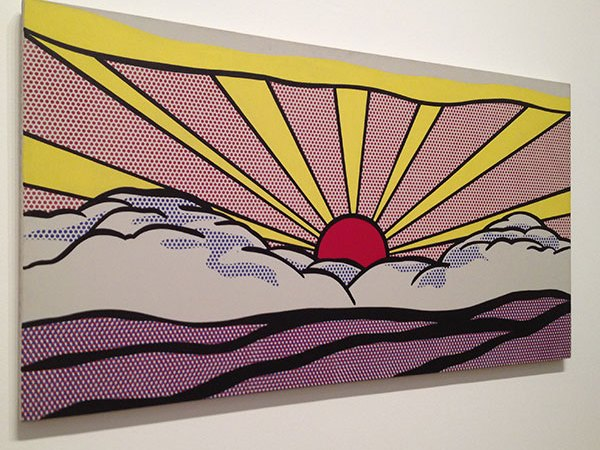 roy_lichtenstein_9