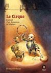 le_cirque_couv
