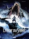 la_voie_du_sabre_couv