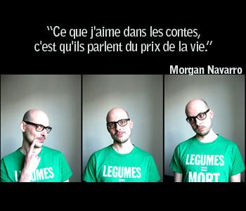 morgan_navarro_endormeur_intro_0
