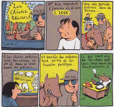 les_aventures_de_lhomme_chien_image