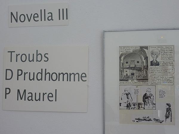 novella_1