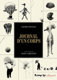 corps_couv