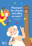 coin_enfants_mots_couv