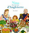 nina_chez_la_reine_dangleterre_couv