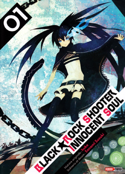 black_rock_shooter_couv