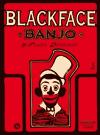 blackface_banjo_couv