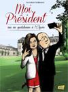 moi_president_couv