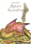 alphabet_des_monstres_couv
