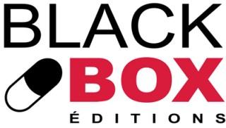 monde_manga_blackbox