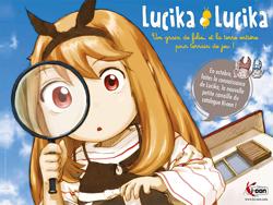 monde_manga_lucinka