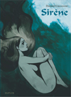 sirene_couv