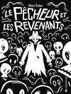 le_pecheur_et_les_revenants_couv