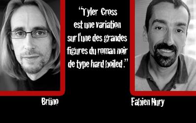 tyler_cross_intro