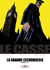 /le_casse_la_grande_escroquerie_couvpetite
