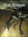 moi_dragon_couv