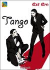 tango_couv