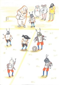 coin_enfants_football_image