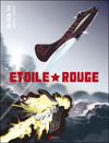 etoile_rouge_couv