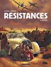 resistances_couv