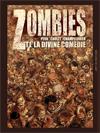 zombies_couv