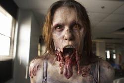 walking_dead_zombie1