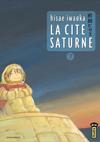 la_cite_saturne7_couv