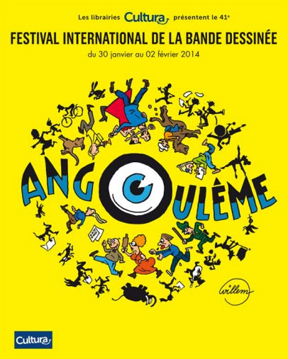 angouleme2014_affiche1
