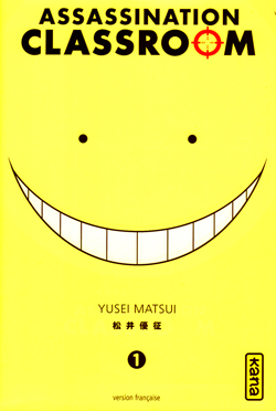assassination_classroom_couv