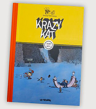 krazy_kat2