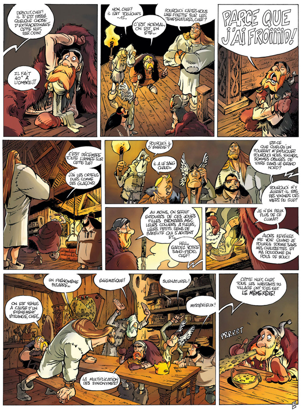 WALHALLA_1-page4-ok-ret