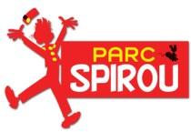 parc_spirou_logo
