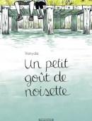 petit-gout-noisette-tome-1-petit-gout-noisette-one-shot
