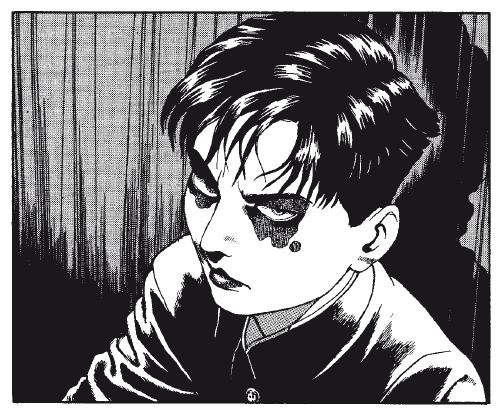 Vampyre-3