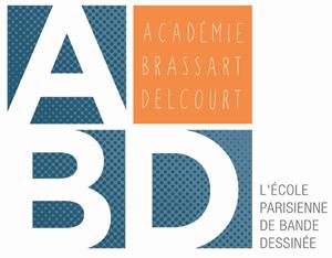 ecole_abd_logo
