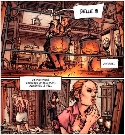 la_belle_et_la_bete_image1