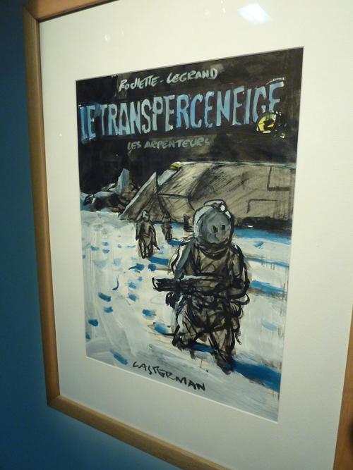 transperceneige10