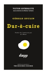 dur_a_cuire_couv