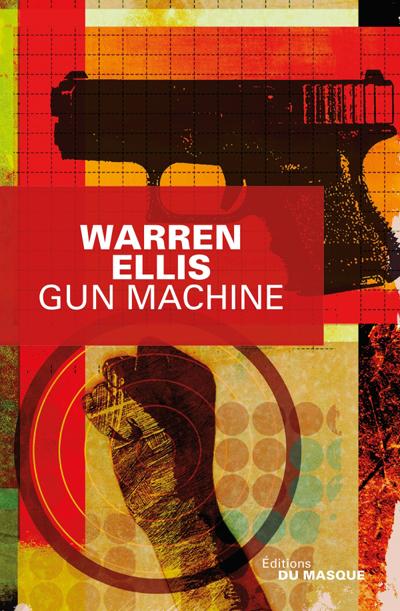 gun_machin_couv