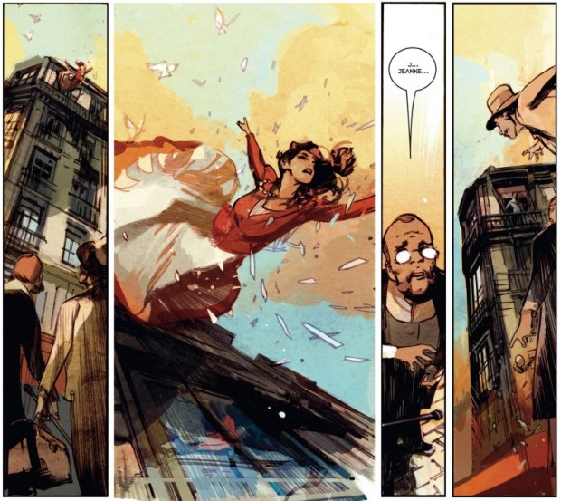 section-infini-tome-1-planche
