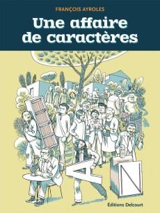 une_affaire_de_caracteres_couv
