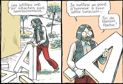 une_affaire_de_caracteres_image2