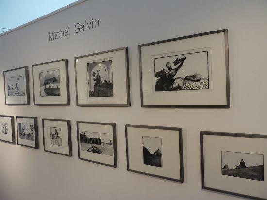 galvin_5